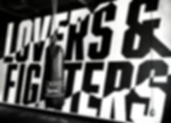 Lovers_Fighters_2.jpg