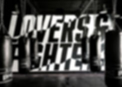 Lovers_Fighters_1.jpg