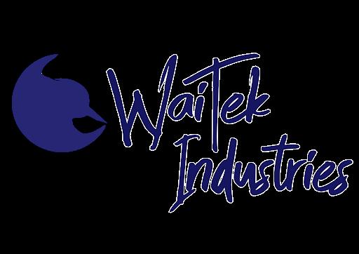Logo waitek file.png