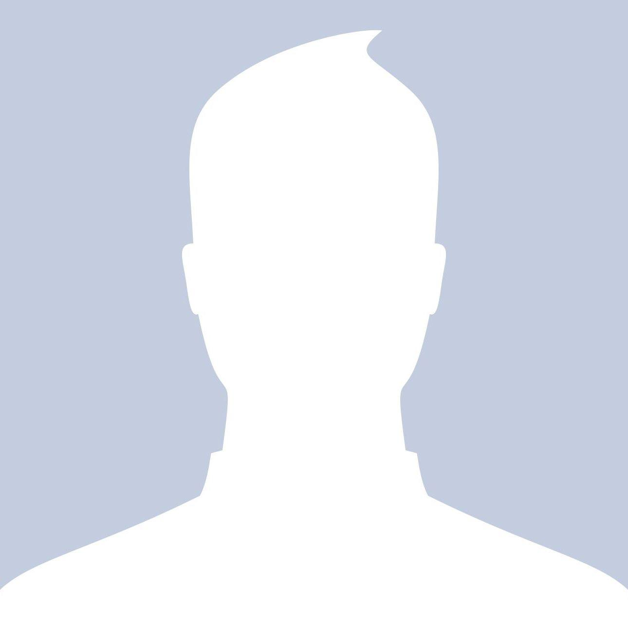 facebook-default-no-profile-pic