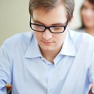 tutoring tutor HSC private tutor private tutoring