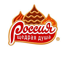 Rossiya_new-logo_corr_merged-2.jpg