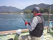釣り.png