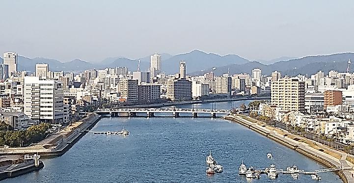 TOP1大.png