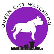 watchdog 2.png