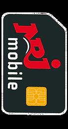 nrj-mobile-logo-png.png