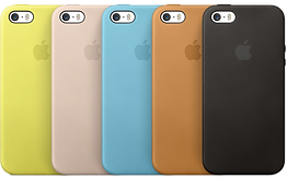 Download-Phone-Case-PNG-Image.png