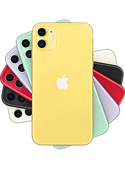 iphone-11-multi-jaune-400x540.png