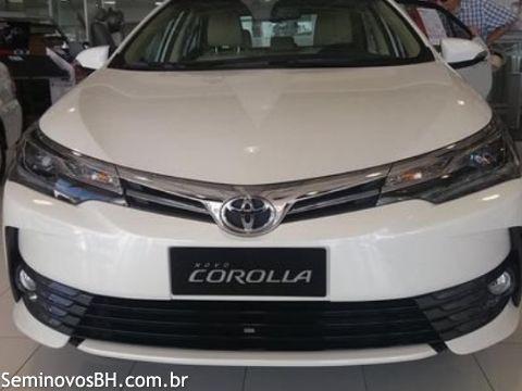 toyota-corolla-2017-2018-2141665-6202156