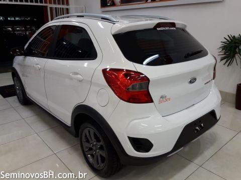 ford-ka-2019-2020-2602298-1394aa7a4f8224