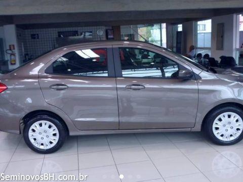 ford-ka-sedan-2019-2020-2602326-24653df3