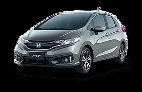 Honda_Fit_2019_EX_Basicas_3_4_Frontal_pr