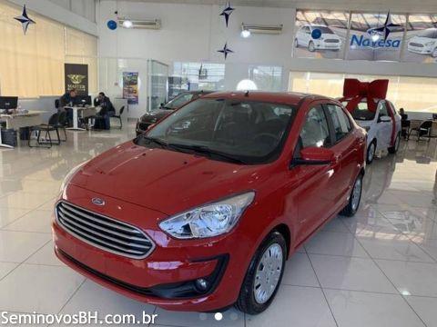 ford-ka-sedan-2019-2020-2602318-3177db0f