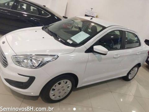 ford-ka-sedan-2019-2020-2602303-85111b83