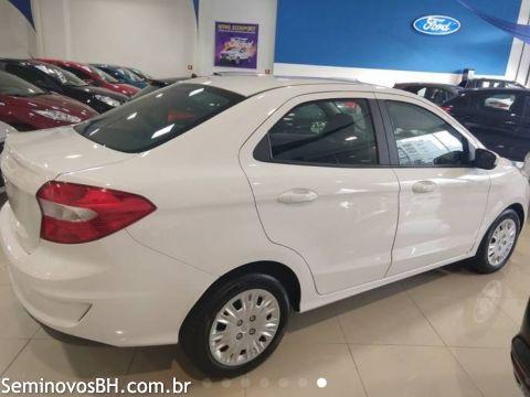 ford-ka-sedan-2019-2020-2602303-7013492a