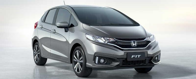 Honda-Fit-EX-2018.jpg