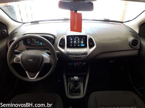ford-ka-sedan-2019-2020-2602318-6875e7b9