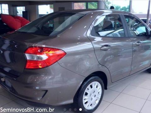 ford-ka-sedan-2019-2020-2602326-61380d65