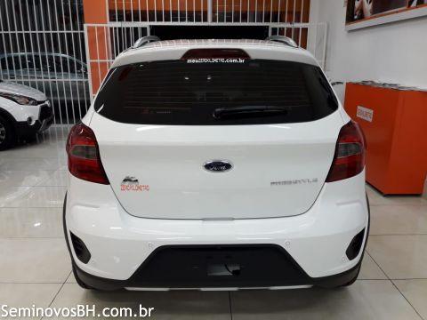 ford-ka-2019-2020-2602298-750997f6ec91ce