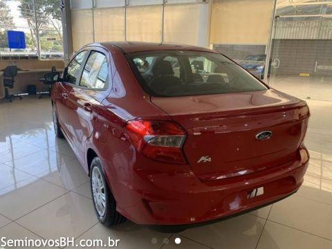 ford-ka-sedan-2019-2020-2602318-21945a5d