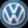 Volkswagen-logo-vw-logo.png