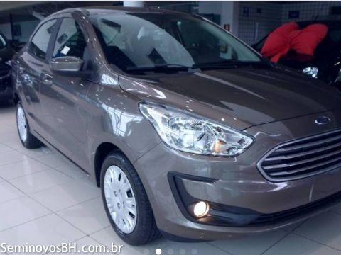 ford-ka-sedan-2019-2020-2602326-7464d6b3