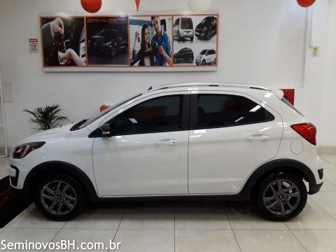 ford-ka-2019-2020-2602298-5601bc5a028f40
