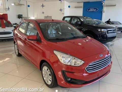 ford-ka-sedan-2019-2020-2602318-4524e0a8