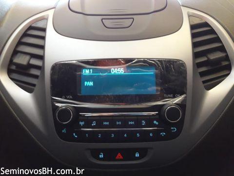 ford-ka-sedan-2019-2020-2602303-3721c108