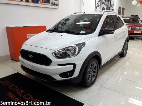 ford-ka-2019-2020-2602298-449324123a57aa