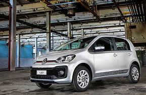 volkswagen-up-2019-2020-2553768-36677979