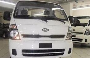 kia-motors-k-2500-2019-2020-2548509-5145