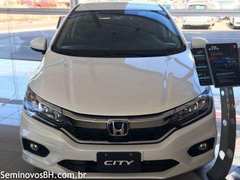 honda-city-2018-2019-2425088-6799351e5ce