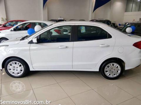 ford-ka-sedan-2019-2020-2602303-6297f562
