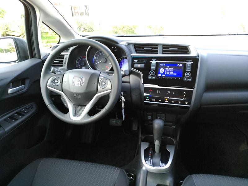Honda-Fit-EX-2018-5.jpg