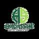 Hadassah Service Agency - Logo