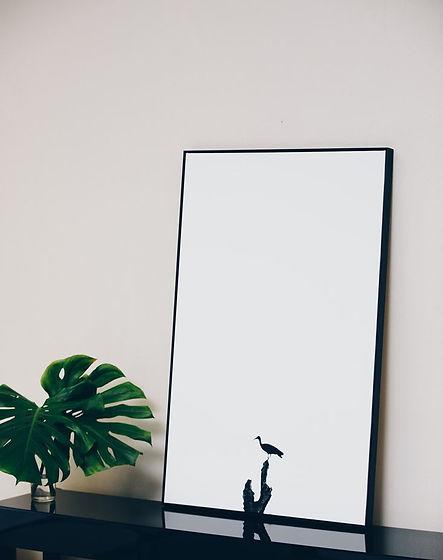 Fine Art La Galería