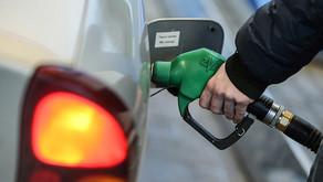 Чиновників Держпродспоживслужби Вінниччини заскочили на порушенні процедури закупівель пального