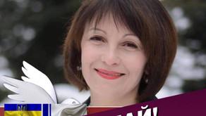 Галина Лошак – «Троянська кобила» для Оратова?