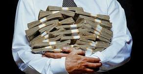 На Вінниччині попереджено розтрату 1,5 млн грн з держбюджету