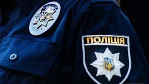 Вінницький поліцейський постане перед судом за фальсифікацію