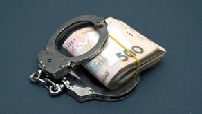 На Вінниччині посадовців - освітян судитимуть за розтрату 1 млн грн з бюджету
