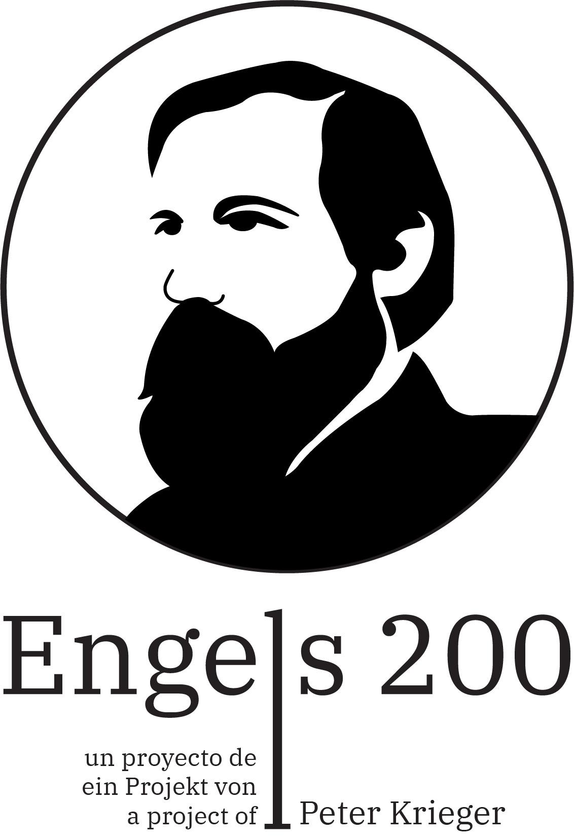 Engels 200