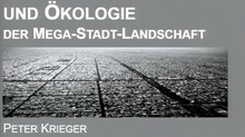 Peter Krieger | Conferencia Aby Warburg Stiftungsprofessur, 2016