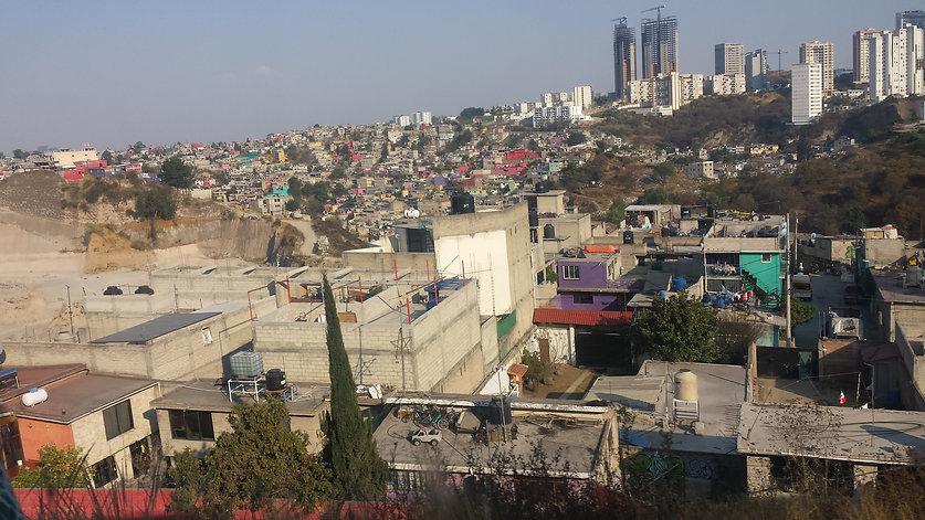 Mexico City sprawl.jpg