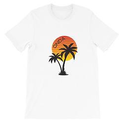 Sunset Palms.jpg
