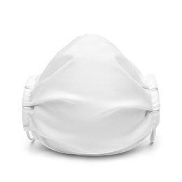 mask_all-over-print-premium-face-mask-wh
