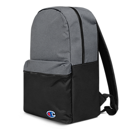 champion-backpack_champion-backpack-heat