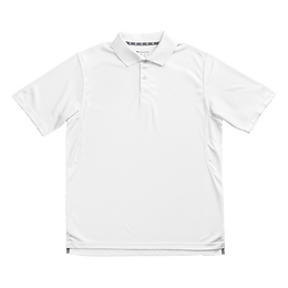 Polo-Embroidered_mens-champion-performan