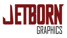 Jetborn-GFX-Logo.png